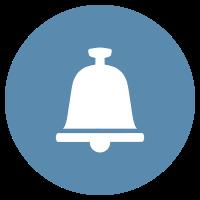 Preklic ukrepa obveznega prekuhavanja vode Dokležovje, 6.12.2017