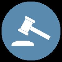 Zakonodaja & pravilniki
