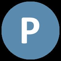 Priporočila za izvedbo in vzdrževanje internega vodovoda uporabnika