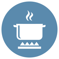 Obvestilo o prekuhavanju vode: Dokležovje,27.11.2017